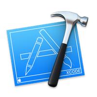 iOS系统中,跳转至设置项的各种url链接
