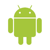 Android修改hosts