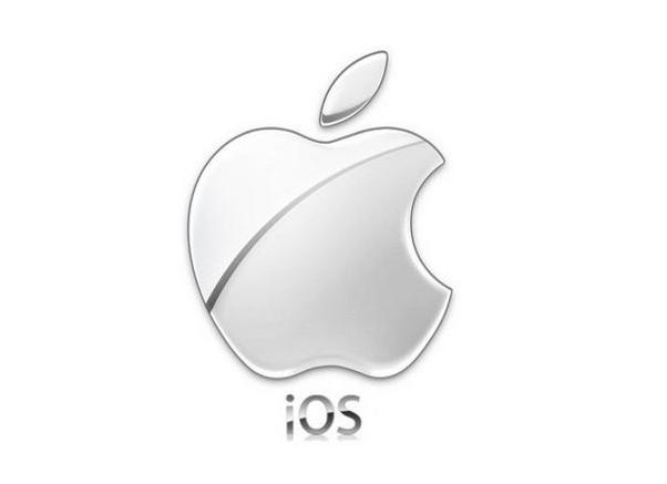 获得iOS设备信息-电池,内存,cpu,磁盘等
