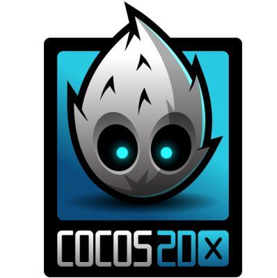 游戏开发:关于cocos2d-x几种画图方法的用法与思考