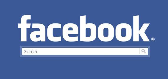 Facebook收购WhatsApp