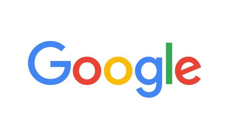 2014年美国最佳雇主—Google