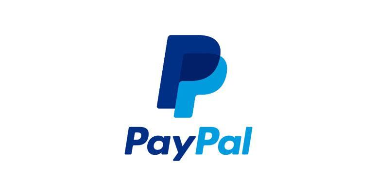 在线支付平台PayPal宣布开放PayPal移动SDK